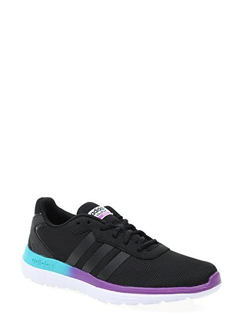 adidas Cloudfoam Speed  Siyah